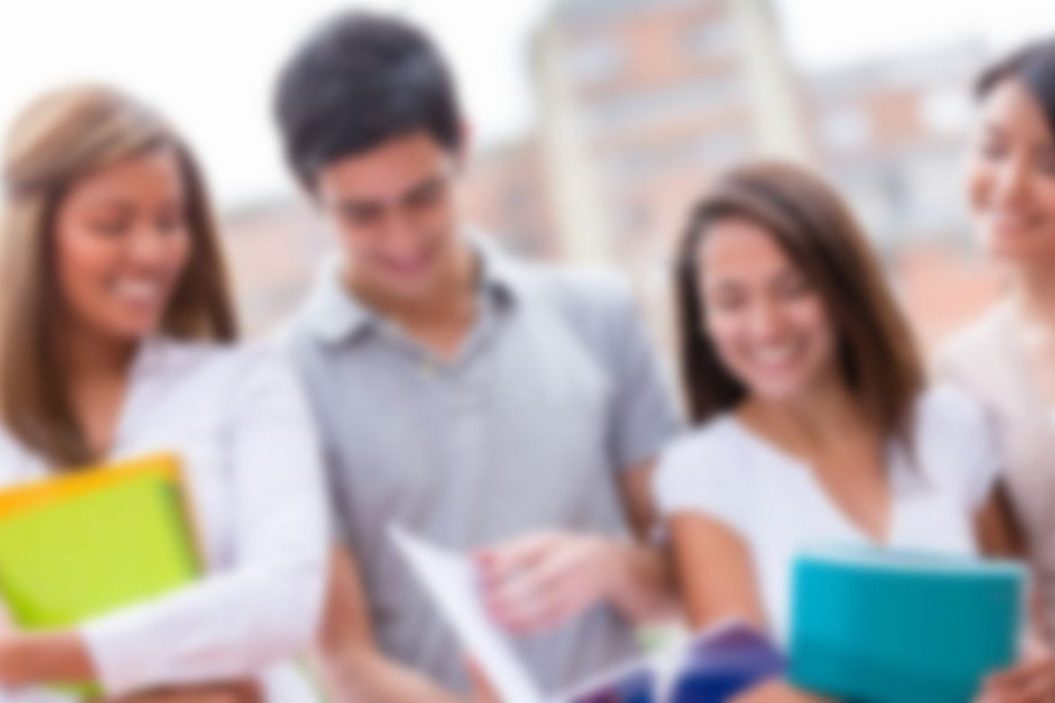 Elite English Learning Centre - IELTS Intensive Course