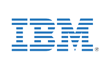 Customer_IBM