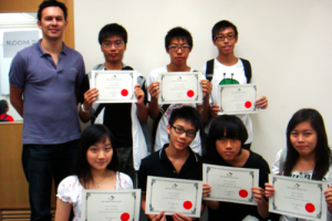 Elite HKDSE Students _1